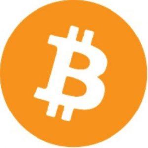 KryptoInvest